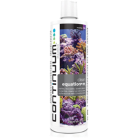 Continuum Aquatics Clean Equation•M 2lt