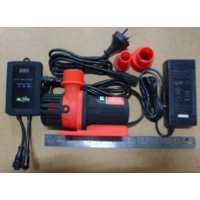 Marlin ECO-DC 8,000lph Return Pump