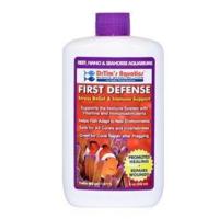 Dr Tim's Aquatics First Defense 120ml (4oz)