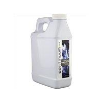 Continuum Aquatics Reef Basis Magnesium Liquid 2lt