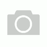 "Eshopps Round 7"" Filter Sock Pack of 3 300 micron"