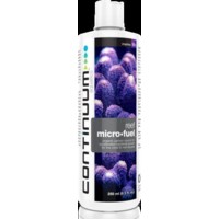 Continuum Aquatics Reef Micro Fuel 2lt
