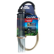 Fluval EasyVac Gravel Cleaner Medium 37cm