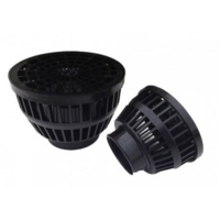 "Suction Strainer 2""/50mm"